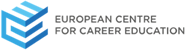 European Centre for Career Education