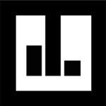 Defakto logo
